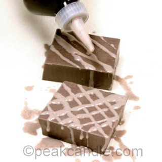 chocolatebarsoap4