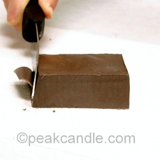 chocolatebarsoap5