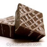 Yummy Fudge Soaps
