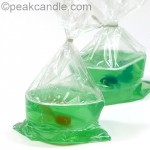 Fish-in-a-Bag Soaps