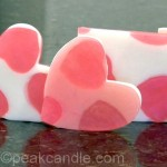 Cookie Cutter Soaps