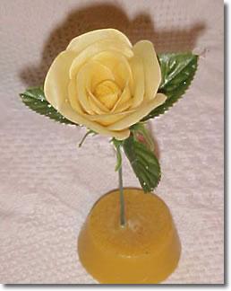 wax_rose[2]
