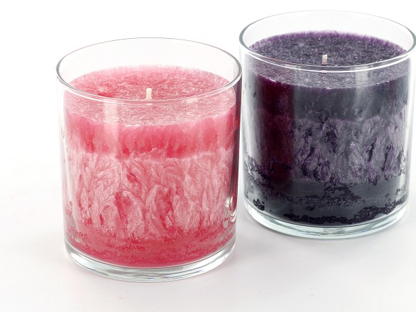 how to make palm wax container candles candle making techniques. Black Bedroom Furniture Sets. Home Design Ideas