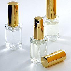 Fine Fragrance Perfume Sprays